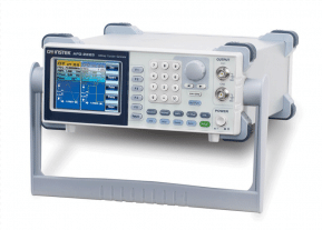 GWINSTEK Spectrum Analysers