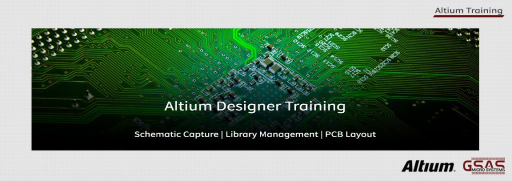 altium-trainings-banner